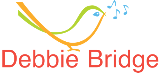 Debbie Bridge – Singing